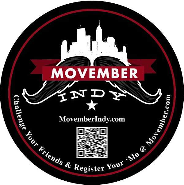 article by alex zafer, alex zafer, Movember, movember, what is movember, breast cancer, breast cancer, preventing breast cancer, early detection of breast cancer, early detection of prostate cancer, order your custom printed coasters, beer coaster, paper beer coasters, promotional coasters, promotional bar coaster