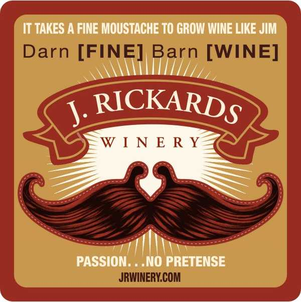 alex zafer, marketing ideas for wineries, wine coasters, custom wine coasters, winery marketing tips, winery marketing ideas, wine coaster promotion