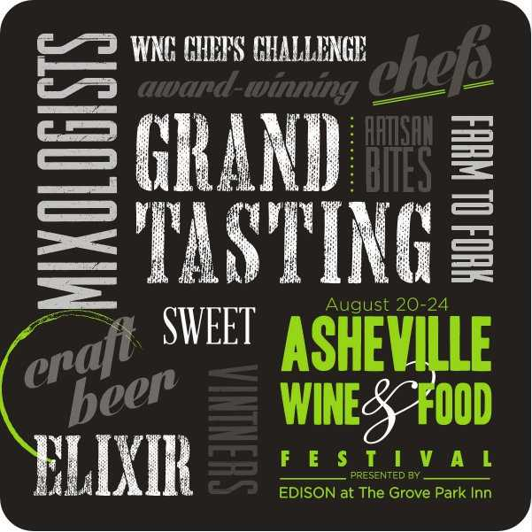 alex zafer, marketing wineries, winery advertising, wine marketing, wine advertising, advertising wine, marketing wine, marketing winery, marketing wineries, wine coasters, order wine coasters, custom wine coasters, coasters