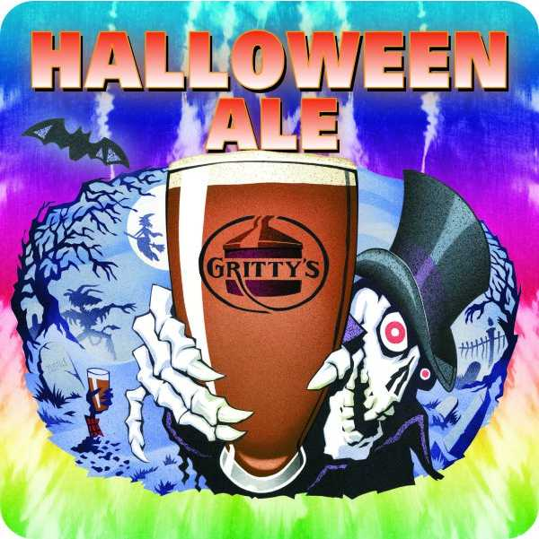 halloween coaster, custom printed coasters, bar coasters, beer coasters, order custom coasters
