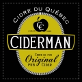 Ciderman Pub Cider
