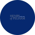 Henry of Pelham Wines