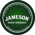Irish Whiskey, Ireland