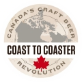 Canada's Craft Beer Revolution