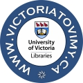University of Victoria Libraries