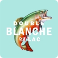 Double Blanche