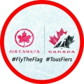 #flytheflag #tousfiers