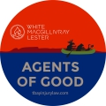 Agents of Good