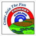 Enderby Curling Centre